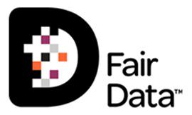 FairData