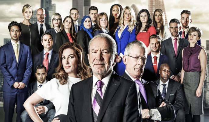 TheApprentice14