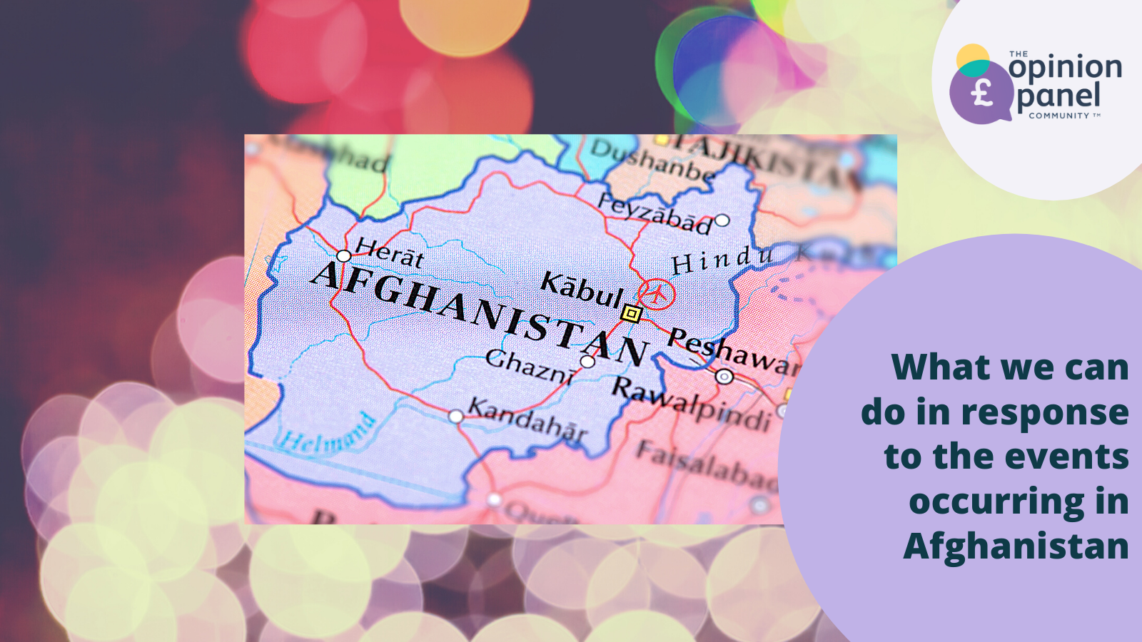 Title image for Afghanistan article