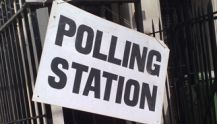 pollingstation featured