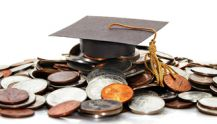impact of higher fees