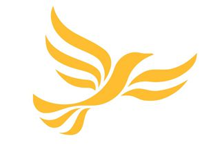 lib dem logo featured
