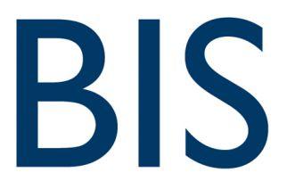 BIS logo cropped