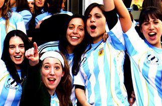 girlfootballfeatureCROPPED