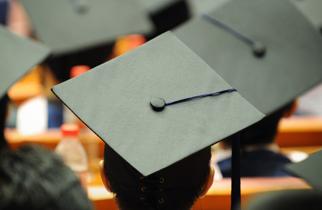 graduation featured