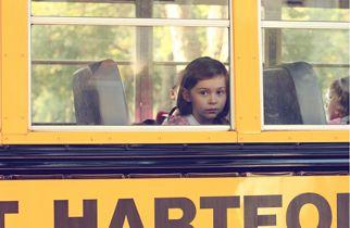 schoolbussad