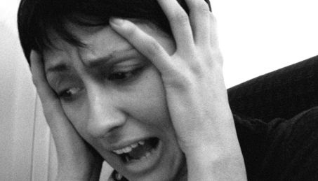 What to do when you realise you've chosen the wrong degree? After you've done it...