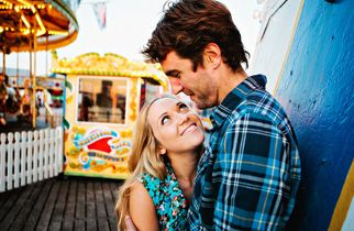 how to fix problems in a relationship without a relationship counsellor