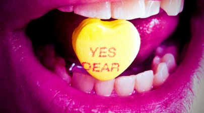 Is feminism destroying love?