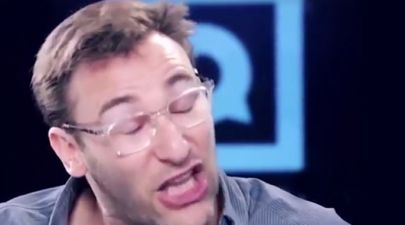 what's wrong with our generation