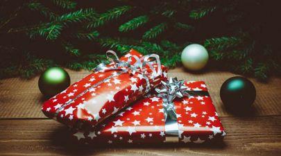 girls xmas gifts