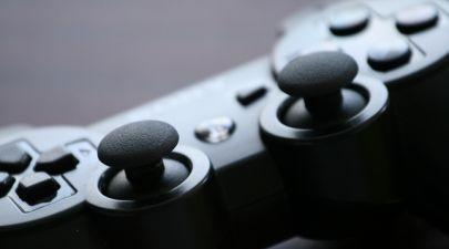 #gamergate the controversy continues