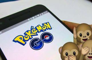 Pokemon Archives | The OpinionPanel Community