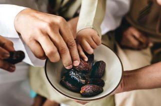 Ramadan feature