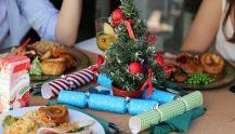christmas on student budget