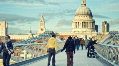 London Student