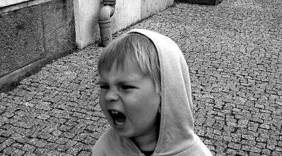 Can a parent brainwash a child