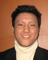 Image of Peter Shin